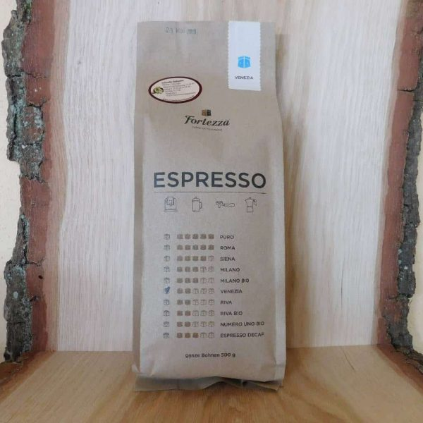 Kaffee_Venezia