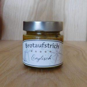 Brotaufstrich_Englisch
